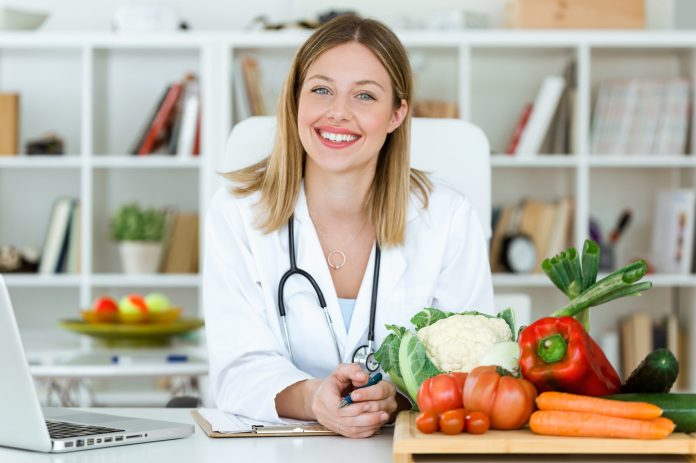 Image result for dietitian