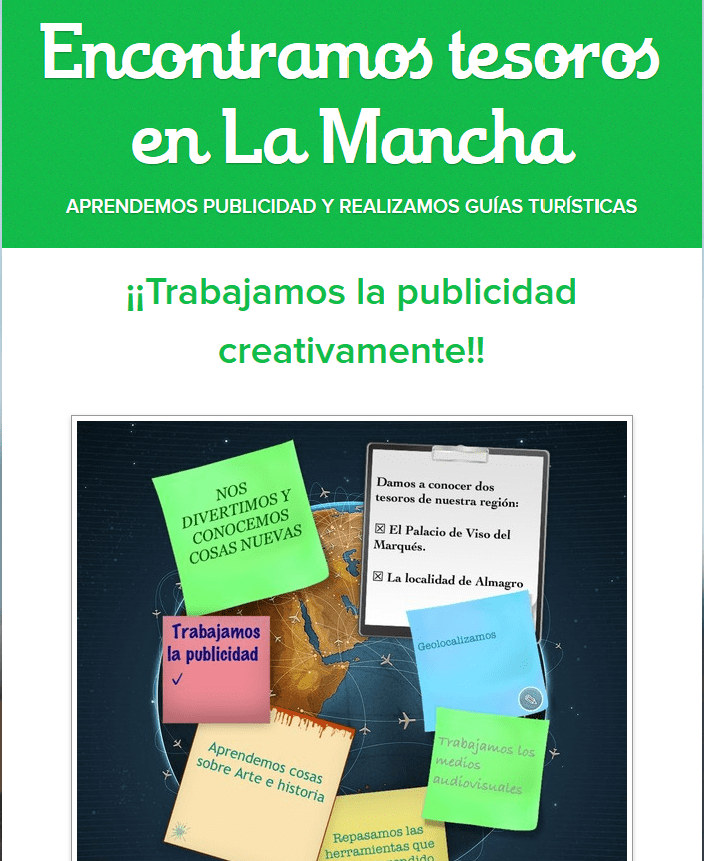 https://i1.wp.com/blogs.ciberespiral.org/aulasinnovadoras/wp-content/uploads/sites/4/2013/11/Inma-mancha.png