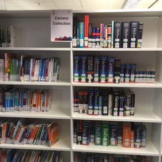 Careers and Dictionaries-vshljg