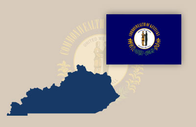 Kentucky Enacts Provisions Regarding Uniform Power of ...