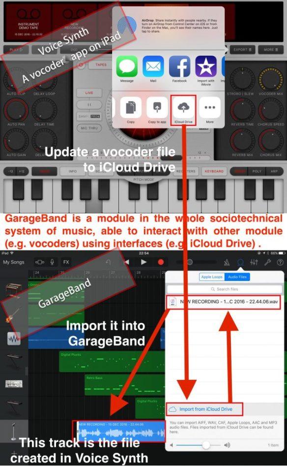vocoder-interaction-2
