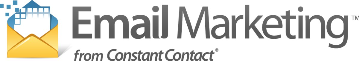 recommended email marketing service