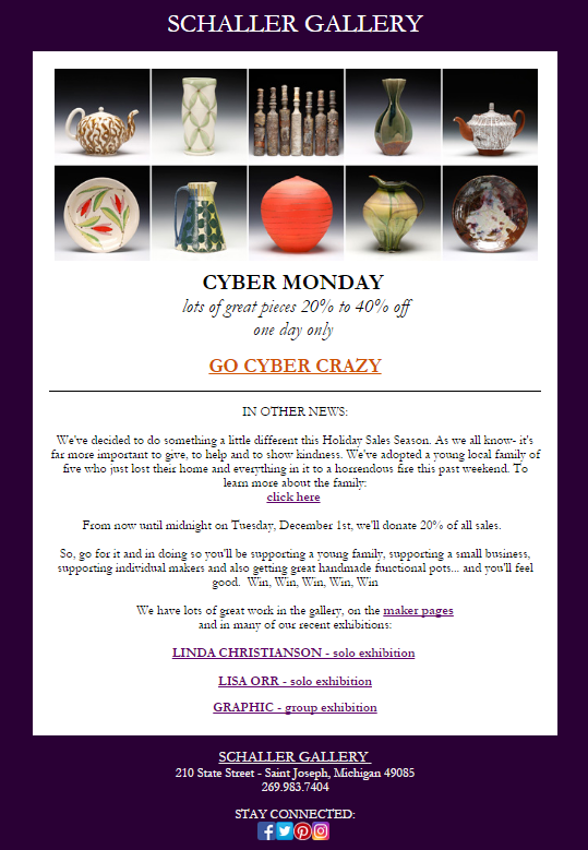 constant-contact-cyber-monday-email-example