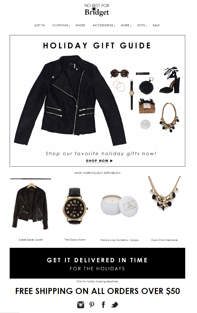 holiday-gift-guide-email