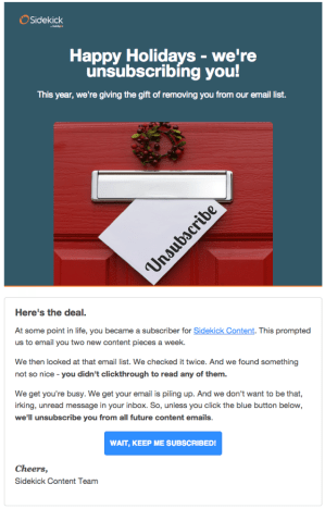 boost-email-click-through-rates4