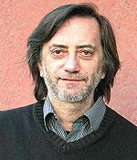 Raúl González Meyer