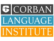 We're delighted to introduce the Corban Language Institute (CLI).