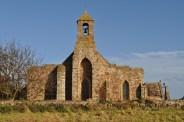 Lindisfarne (12)