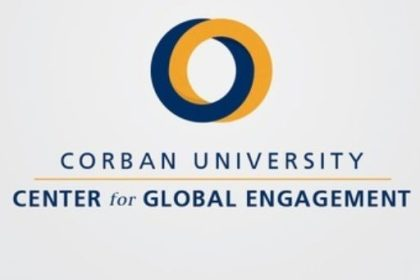 Corban Unleashed -- Globally
