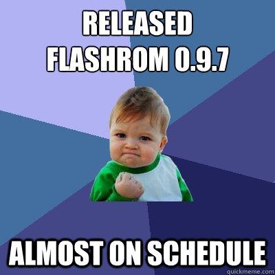 flashrom_0.9.7