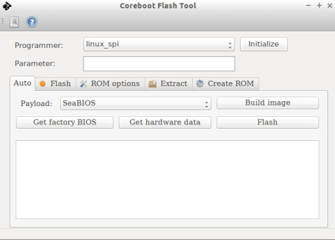 flash_tool_auto_tab