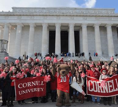 DC Cornellians