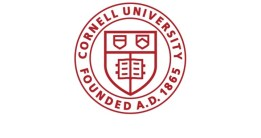 cornell.logo.smaller.on.white-ztlc4g