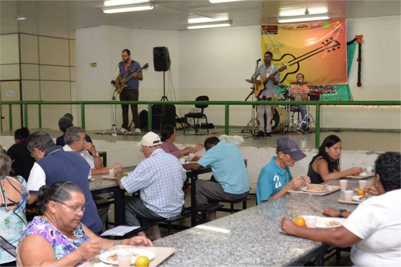 André Rocha Dantas/Divulgação