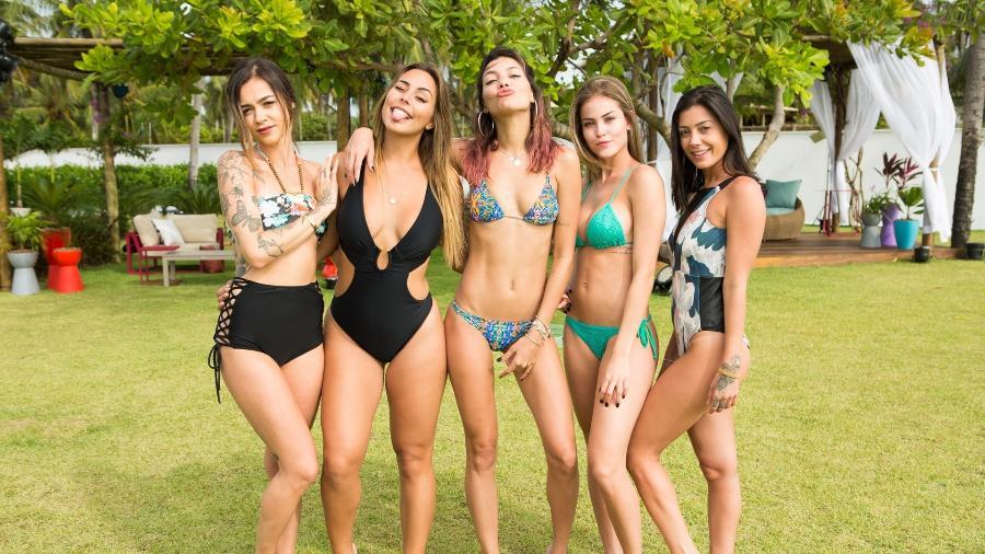 gabi-domingues-stephanie-vegas-raissa-castro-saory-cardoso-e-gabi-prado-sao-as-solteiras-da-nova-edicao-do-de-ferias-com-o-ex-2-1501688706243_v2_900x506 De Férias Com O Ex Brasil 26-10-2017 Episódio 2 A Fazenda Nova Chance De Ferias com O EX Brasil Famosos e TV Videos  Tempo de amar Tela Quente SPTV Slider Séries SBT Rede TV RecordTV pega pega Novelas MGTV Hora do Faro HBO Globo filmes Famosos Eliana Domingo Maior Cidade Alerta Brasil urgente A força do querer a fazenda 9