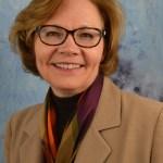 Patricia Mosser