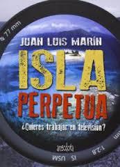 Isla Perpetua