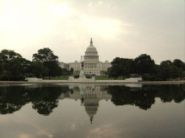 uscapitol2