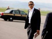 obama-books