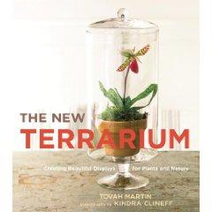 new-terrarium