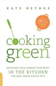 cooking-green