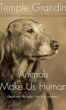 animals-make-us-human