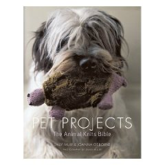 pet-projects