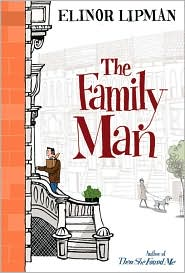 the-family-man