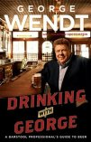 Book Review Drinking With George