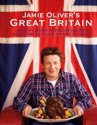 jamie olivers great britain