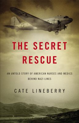 secret rescue
