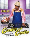 cookinwithcoolio