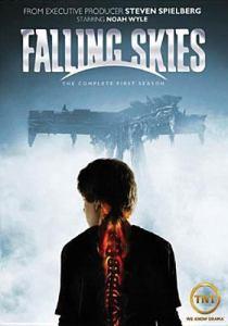 falling skies tv