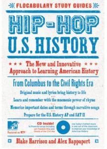 hip-hop us history