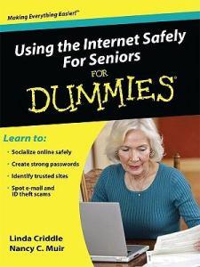 internet safely