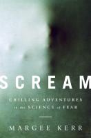 Scream-byMargeeKerr