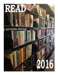 Read 2016
