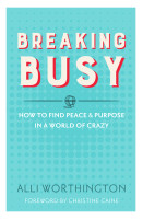 Breaking+Busy+Cover