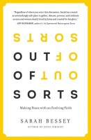 Out-of-Sorts-Cover-525x800
