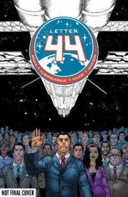 letter 44 v1