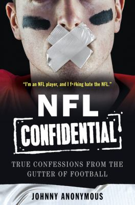 nflconfidential