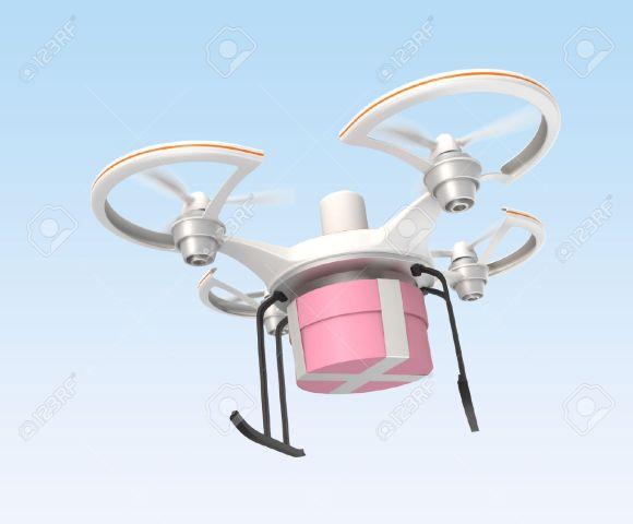 pinkhatbox