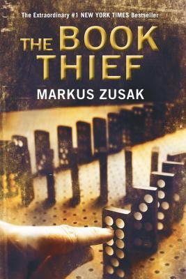 bookthief2