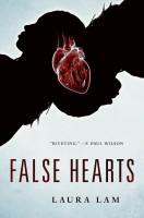 FalseHearts-US
