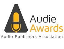 audie awards