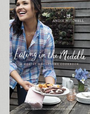 eating in the middle