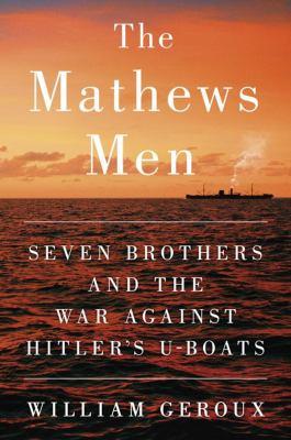 mathews men