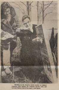 Quad-City Times - Sunday, March 14, 1976