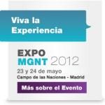 <!--:en-->Expomanagement 2012 Madrid - EADA<!--:-->