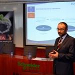<!--:en-->Conferencia de Daniel Ortiz, Director de Responsabilidad Social Corporativa de Esteve en EADA<!--:-->